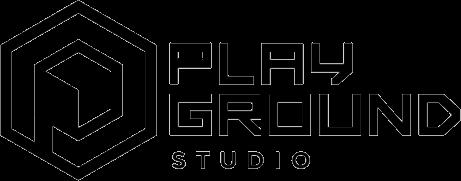 Playground Studio