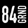 84GRND